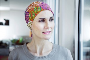 Prominent cancers that affect women's health