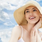 Tips for skin care in summers