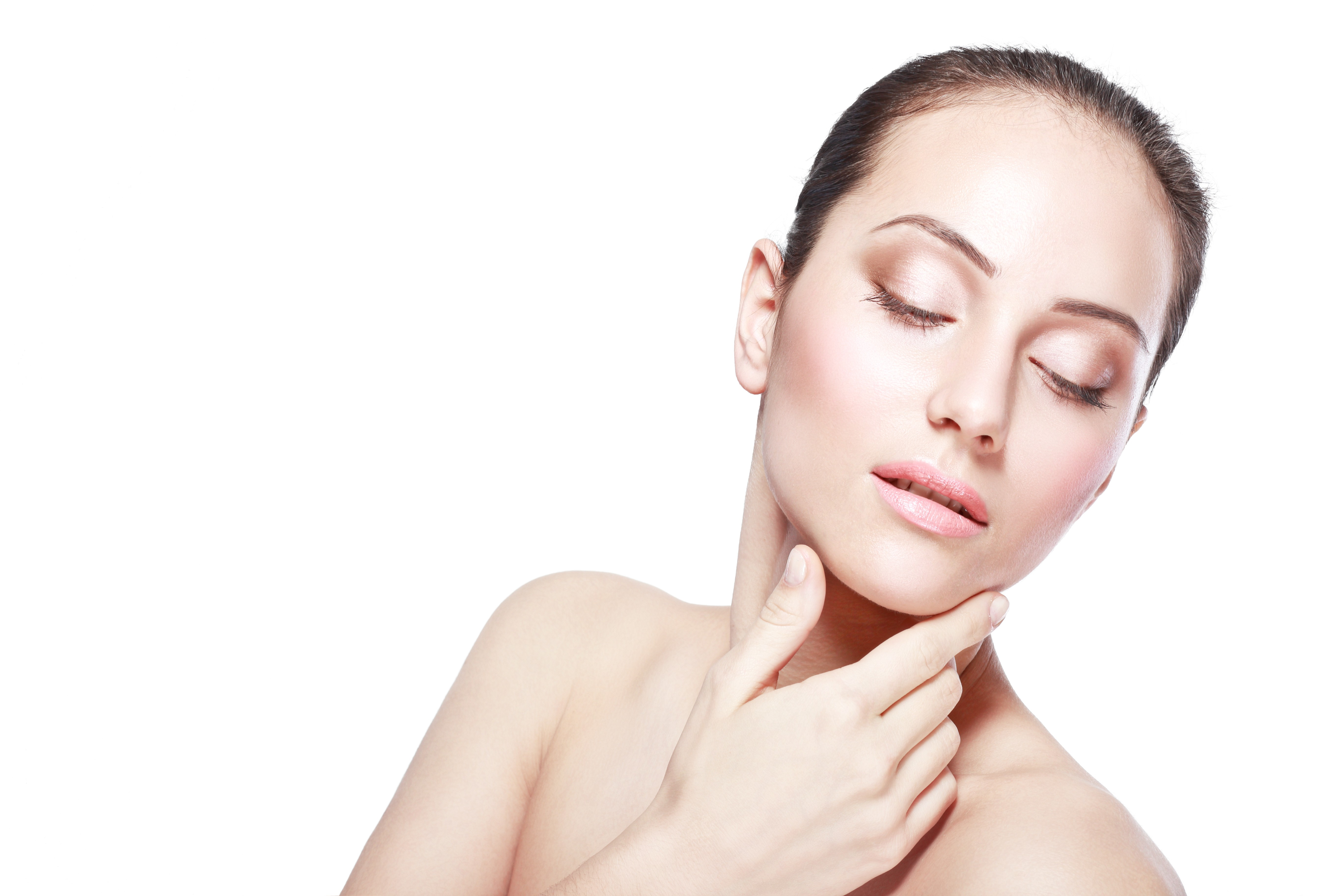Tips to maintain glowing skin