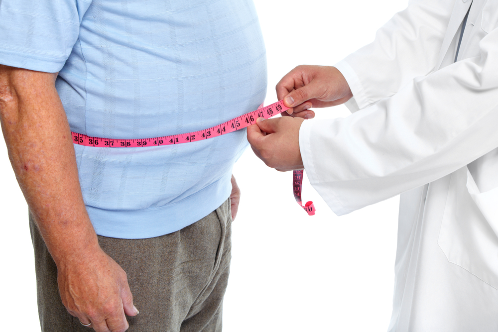 Many factors are responsible for causing obesity