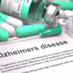 Can Diet Prevent Alzheimer's disease?