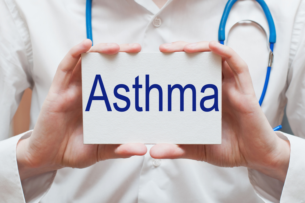 Key questions to learn about asthma