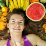 Ways to Boost Women's Health