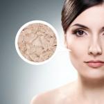 The Dry Skin Diet
