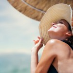 Dos and Don'ts of Proper Care from Sun