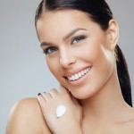 How to Find the Right Skin Moisturizer