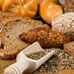 Are Carbohydrates good or bad?