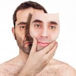 Anti- aging tips for men