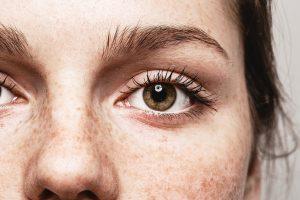 12 Skin Sins to Avoid 1