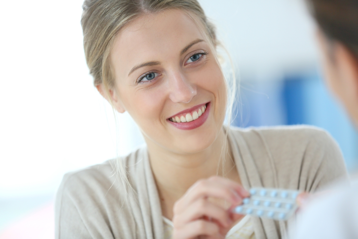 Optimized-Change Your Date of Period with Birth Control Pills