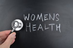 Health Supplements for Women