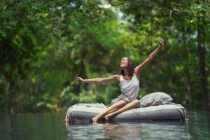 Natural Sleep Remedies for Better Sleep