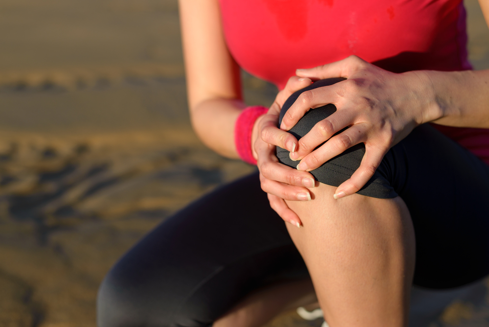 Tips to keep your joints healthy every day