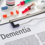 Ways to prevent getting Alzheimer's and Dementia