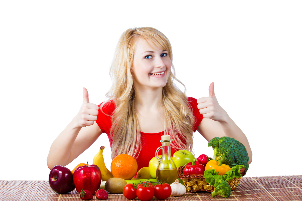 Tips to Keep Your Cholesterol In Control