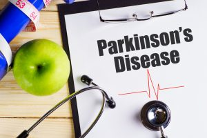 Parkinson's: A life-threatening disease