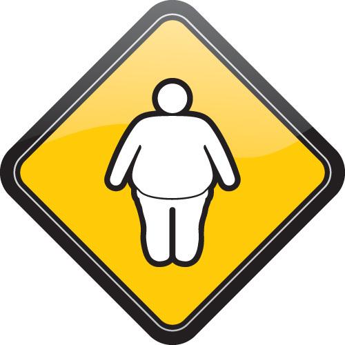 Top 5 health hazards for men