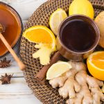 Best Remedies for Cold and flu