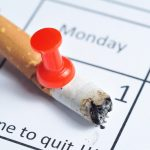 Simple Step-by-Step Plan to Help You Quit Smoking
