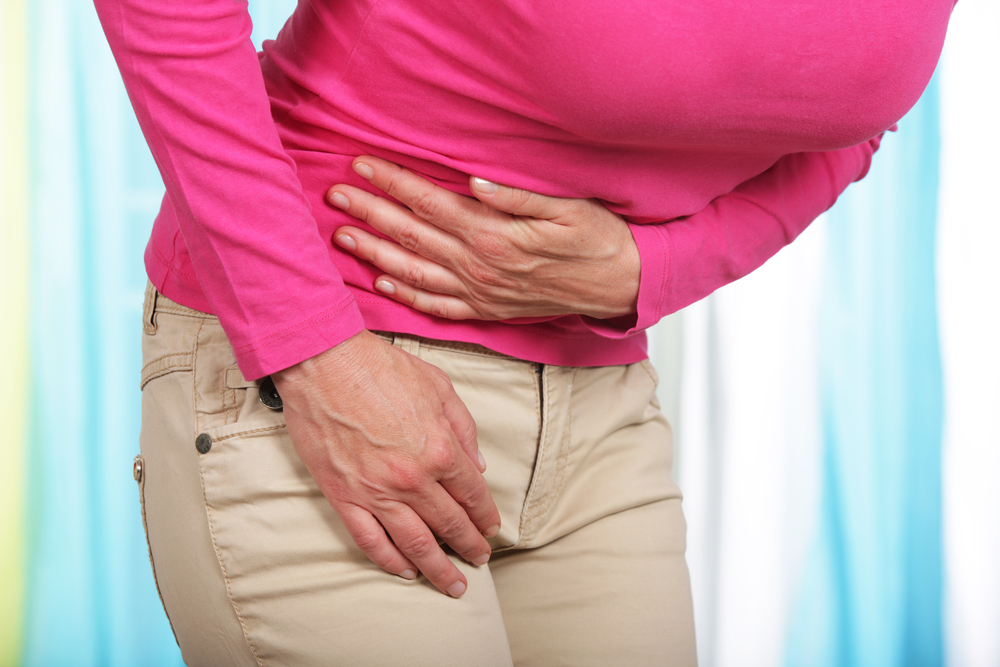 Things to consider when Severe Constipation is causing problem