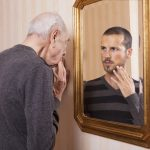 Man's Guide to Look & Feel Younger