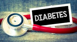 Ultimate guide for diabetes treatments