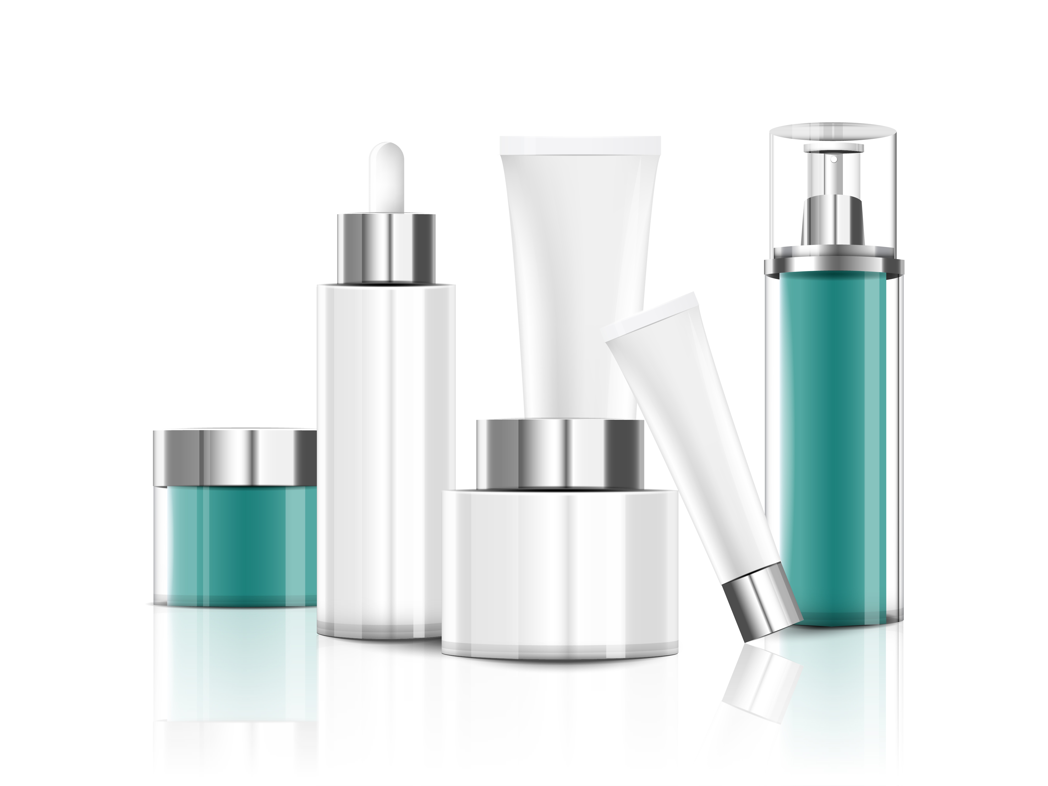 Understand Your Skin Care Product