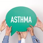 Top 10 Asthma Medicines for You