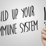 10 Simple and Natural Ways to Boost Your Immune System
