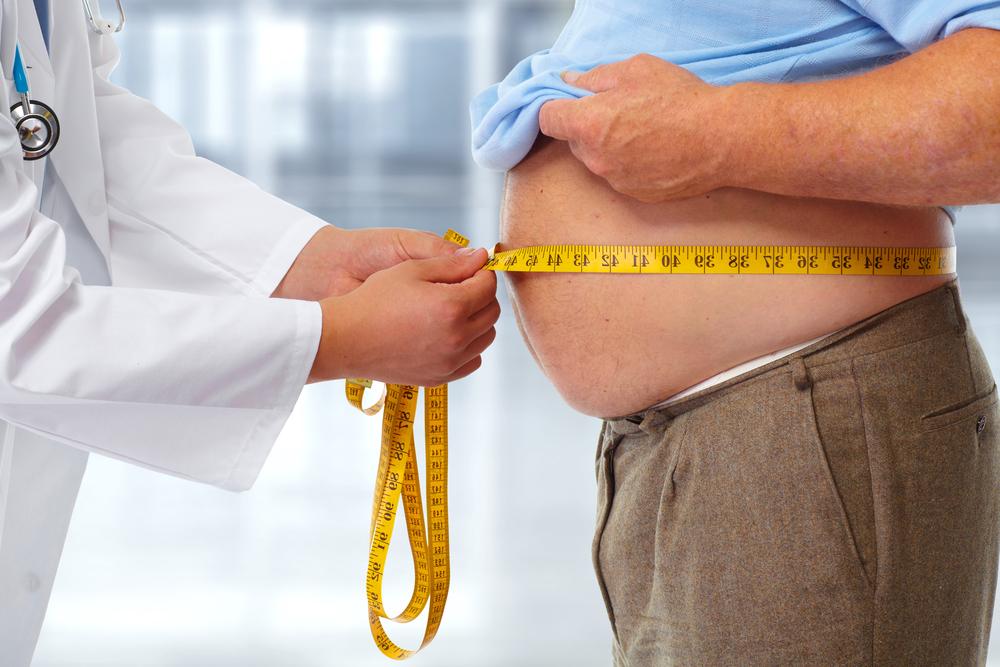 Obesity Rates Still Rising In U.S. Kids