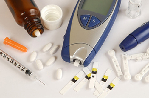 Which Diabetes Drug Is Best?