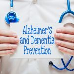 Here's What You Should Know to Avoid Dementia