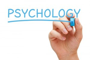 Rehabilitation Psychology and Neuropsychology Services