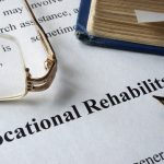 Vocational Therapy and Rehabilitation