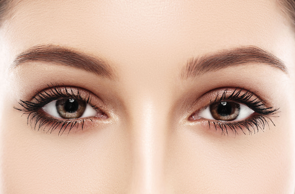 Careprost - The best medicine to boost your eyelash growth