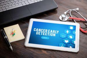 Ten Early Symptoms Of Cancer In Men