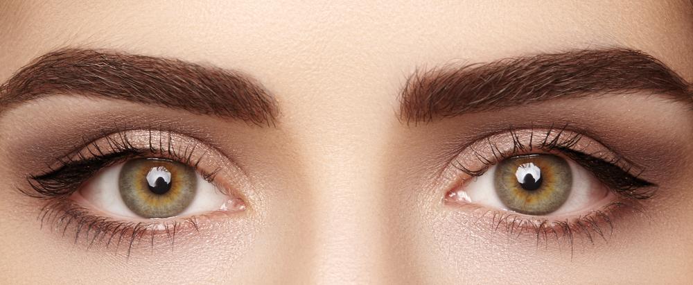 Tricks to lengthen your eyelashes