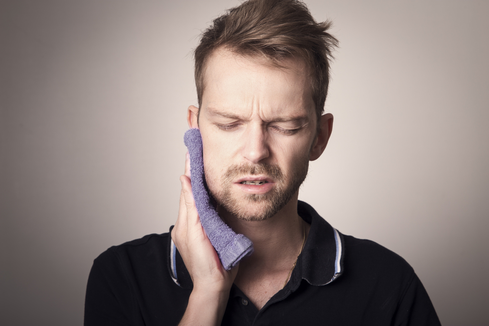 Stuff you must avoid after Wisdom Teeth Removal