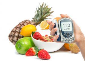 treatmenr for diabetes