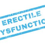 Stress and Anxiety can cause Erectile Dysfunction