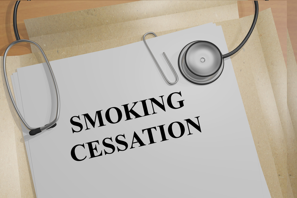 All you need to know about Smoking Cessation