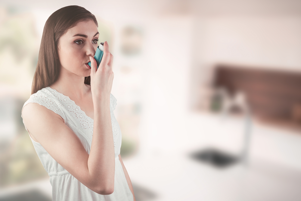 How to Avoid Asthma