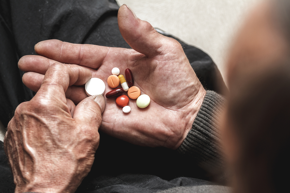 How to Stop Alzheimer's Before It Starts?