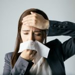 How to differentiate between Sinus, Common Cold, and Allergies