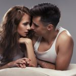 How to Have a Healthy Sex Life Even If You Have Herpes