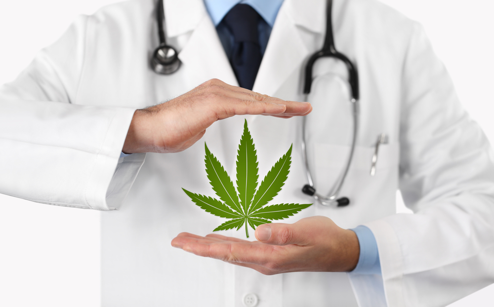 Can Marijuana Cure Diabetes?