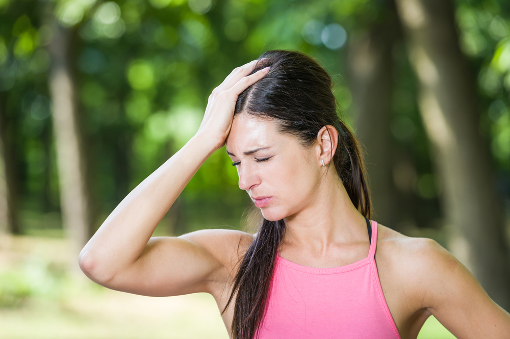 Women Are More Likely To Get Migraines than Men