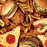 6 Snacks Diabetics Should Never Eat