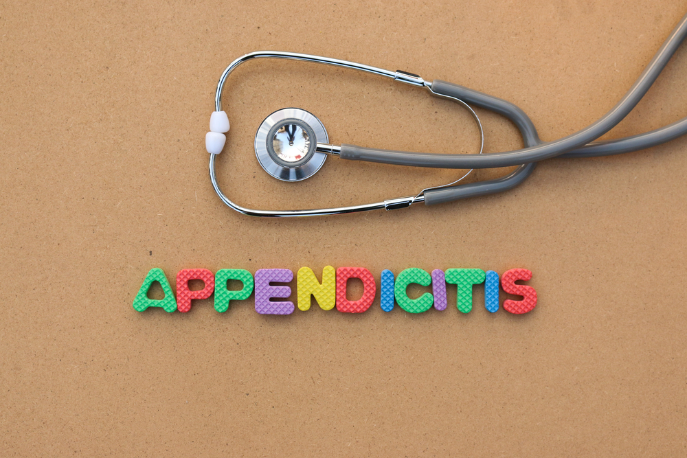 A Straightforward Guide to Appendicitis