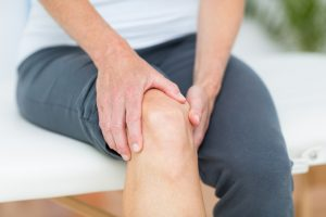 Mistakes Patients with Osteoarthritis Knee Pain Makes